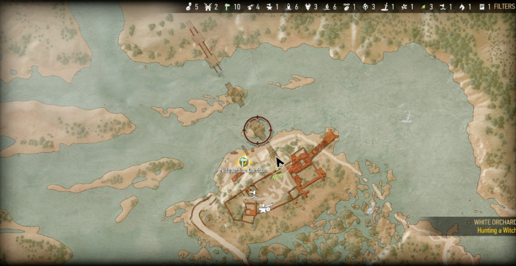 WhiteOrchard_SecretTreasure1Map