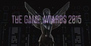 the_game_awards_award_logo-600x304